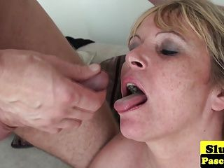 BBW;Blondes;British;Cumshots;Matures;Plowed;Escort;Dominated;Old;Pascals Sub Sluts Old british...