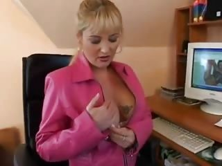 Anal;Big Boobs;Matures;German;Office;Sex in the Office;In the Office;Mature German Sex;Sex in Office;Busty Mature Anal;Busty German;Busty Office;Mature Anal Sex;In Office;German Anal;German Sex;Office Sex;Busty Mature;Mature Anal German Blond...