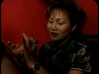 Asian;Matures;Asshole;Sexy;Butt;Riding;Wet;Big Tits;Fake Tits;Ass Fucked;Cheating;Oral;Drilled;Naughty;Creamy;Fucking;Slave;Mature gets Fucked;Gets Fucked;Mature Ass Fucked Mature Asian gets her ass fucked and...