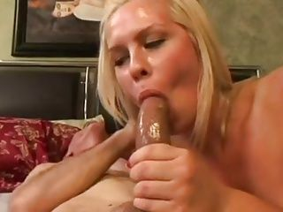 Anal;Blowjobs;Matures;Old+Young;Teens Pervert...