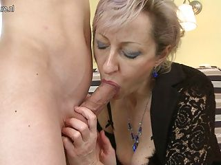 Amateur;Grannies;Matures;MILFs;Old+Young;HD Videos;Mature Mom Boy;Horny Mature Mom;Young Horny;Horny Mom;Mature Young;Young Fucked;Mature Fucked;Young;Fucked;Mom;Mature NL Horny mature mom fucked by young boy