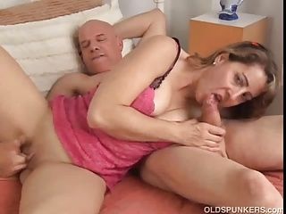 Hardcore;Matures;MILFs;Old;Older;Mother;Wife;Housewife;Pretty Mature;Amateur Mature Fuck;Enjoys;Pretty;Old Spunkers Pretty mature...