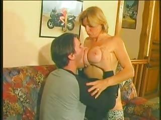 Anal;Blondes;Matures;Hot Mature Anal;Hot Mature;Mature Anal;Hot Anal Simone hot  50+ ...