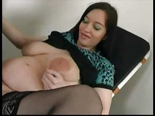 Brunettes;Hardcore;Matures;Old;Fucked;Pregnant Pregnant Stella...
