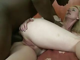 Anal;Interracial;Matures;Dildo;Granny;GILF;Grandma;Old;Young;Penetration;Double;Shaved;Bedroom;Wife;Housewife;Black;Black Dildo;Black Cock;Mature Dildo Mature needs a...