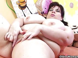 BBW;Big Boobs;Grannies;Matures;MILFs;HD Videos;BBW with Big Tits;Mature BBW Big Tits;Plump Big Tits;Plump BBW;Plump Tits;Plump Pussy;Mature BBW Tits;Mature BBW Pussy;Big Tits BBW;Mature Big Tits;BBW Big Pussy;Mature Big Pussy;Big Tits Pussy;Her Tits; Mature BBW plays...
