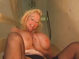 Big Boobs;Grannies;Matures;POV;Softcore;Granny Granny