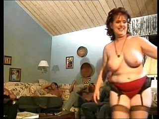 German;Hairy;Matures;MILFs;Old+Young;Natural Boobs;Moms Boobs;Mom Sweet moms with...
