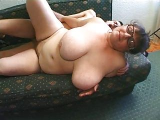 BBW;Big Boobs;Grannies;Matures;Handyman;Big Tit Granny;Big Granny;Granny Big tit granny...