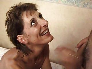 Anal;French;Hairy;Matures;MILFs;Black;Bubble;Black Cock;Big Ass;Big Booty;Phat Ass;Bubble Butt;BBC;Redbone;Slim Mature;Mature MILF Threesome;Mature Anal Threesome;Hairy Mature Mom;French Threesome;Slim MILF FRENCH MATURE 17 slim hairy anal mom...