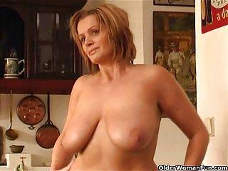 BBW;Big Boobs;Grannies;Matures;MILFs;HD Videos;Chunky Mature;Big Tits Woman;Chunky Tits;Mature Big Tits;Chunky;Mature Tits;Big Mature;Big Tits;Older Woman Fun Chunky mature...
