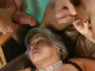 Anal;Group Sex;Matures;Grannies;Teacher;Granny;Piano;So Hot So hot grannies!
