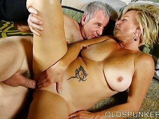 Big Boobs;Cougars;Matures;MILFs;Tits;Sticky;Super Hot;Super Fuck;Old Fuck;Super;Hot Fuck;Old;Old Spunkers Saucy old spunker...