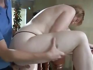 Amateur;Blowjobs;Creampie;Matures;BBW Boy;BBW Mature BBW mature and boy