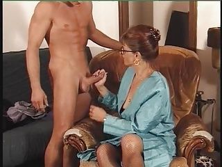 Anal;Matures;Old+Young;Desires;French Anal French Anal Mature...F70