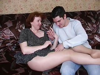 Amateur;Hairy;Matures;Russian;Mom in Pantyhose;Mature in Pantyhose;Russian Mature;Mature Pantyhose;In Pantyhose;Pantyhose;Mom Russian mature...