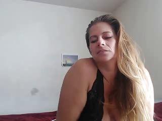 BBW;Masturbation;Matures;MILFs;Webcams;Sexy Curvy;Curvy MILF;Sexy Webcam;Sexy MILF;Sexy sexy curvy milf...