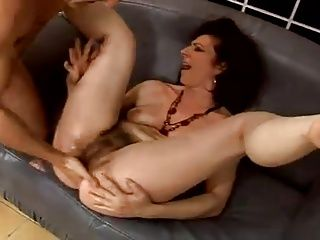 Anal;Creampie;Grannies;Hairy;Matures;Granny;Couple;Grandma;GILF;Hairy Granny Anal;Hairy Granny Fucking;Hairy Granny;Granny Anal;Hairy Anal;Granny Fucking;Hairy Fucking;Anal Fucking;Fucking hairy granny anal...