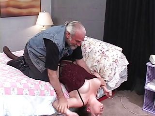 HD Videos;BBW;Matures;Tits;Big Boobs;BDSM;Foot Fetish;Lingerie;Nylon;Female Choice;On the Bed;Bound and Fucked;Bed Bound;Bound Fucked;Brunette Fucked;Older;Fucked Sexy, thick...