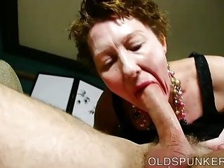 Big Boobs;Cougars;Matures;MILFs;Tits;Loves to Suck Cock;Older Lady;Suck and Cum;Super Cute;Cute Cock;Suck Cum;Suck Cock;Older;Super;Old Spunkers Super cute older...