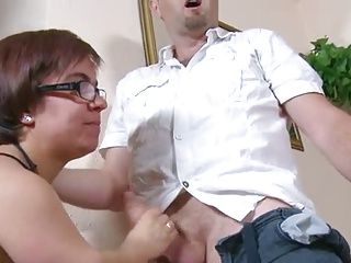 Amateur;Matures;Midgets;Spanish;Tattoos;Mature Fucked;Fucked Mature Spanish...