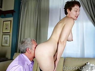 Big Boobs;Cougars;Matures;MILFs;Tits;Top Rated;Hot and Sexy;Super Sexy;Sexy Hot Fuck;Super Hot;Sexy Facials;Super Fuck;Sexy Old;Old Fuck;Super;Hot Fuck;Old;Sexy;Old Spunkers Sexy old spunker...