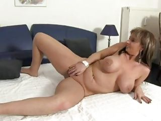 Group Sex;MILFs;Matures;Swingers;Couple;Home Made;Old School;Huge Tits;Big Tits;Threesome;Swingers Couples;Mature Swingers;Couples Three Couples of...