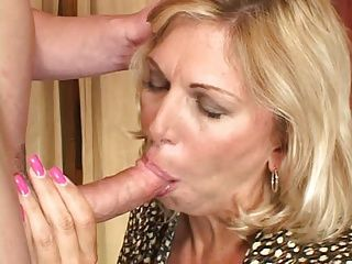 Matures;MILFs;Old+Young;On Top;Pussy Fucking;Cum in Mouth;MILF gets Fucked Hard;MILF gets Fucked;MILF Fucked Hard;MILF gets;MILF Hard;Gets Fucked;MILF Fucked;Hard;Fucked Ex-Marine MILF...