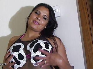 Latin;Matures;MILFs;HD Videos;Hot Mother;Hot Show;Ass Show;Her Ass;Hot Latina;Latina Ass;Mother;Hot Ass;Mature NL Latina mother...