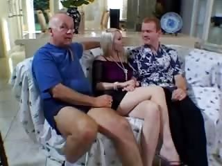 Anal;Group Sex;Matures;Wife;Oral Sex;Licked;Pussy;Big Ass;Black;Sucking;Cum in Mouth;Gang Bang;Cock Licking;Cock Suckers;Fucking;Threesome;Tit Licking;On Top;Pussy Fucking;White Watching his Wife...