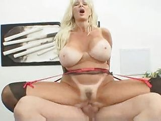 Big Boobs;Matures;MILFs;Cougars;Oral Sex;Busty Blonde Cougar;Hot Blonde Cougar;Hot Mature Cougar;Busty Blonde Mature;Hot Busty Blonde;Hot Blonde Mature;Blonde Cougar;Cougar Mature;Busty Mature;Hot Busty;Hot Blonde;Hot Mature Hot Mature Busty...