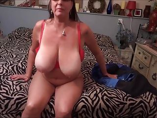 Big Boobs;Big Natural Tits;Matures;Pornstars;HD Videos;Harder;Female Choice Stroke it hard,...