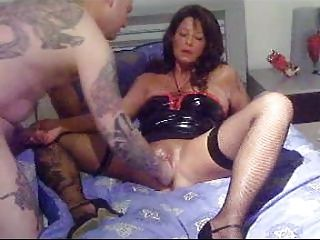 Amateur;Fingering;Matures;MILFs;Fisting;Mother;Home Made;Real;Amateur MILF Amateur Milf...