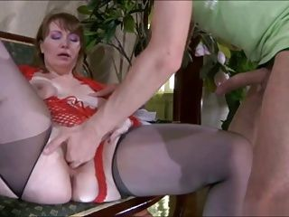 Matures;MILFs;Old+Young;Russian;Stockings;Saggy Tits;Mother;Young Guy;Young;Pantyhose;Older;Ukraine;Saggy Tits Mom;Beautiful Tits;Beautiful;Mom Fool-guy...