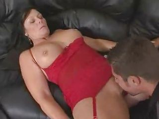 Big Boobs;Matures;MILFs;Top Rated;Big Tits;Hard Sex;Nude MILF;Cock Suckers;Women Sucking Dick;Naked Milfs;50 Milfs;Pussy;Licking;Fucking;Sucking;Shaved;Beautiful;Oral;Cunt Eating;Bald Pussy Hot Busty Brunette Mom Bangs Stepson