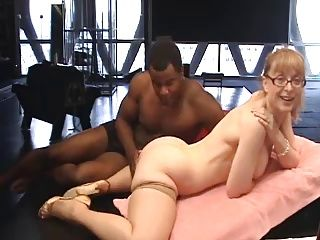 Interracial;Matures;Stockings;Tits;Black;Fucking;Redhead;Old;Big Tits;Big Cock;Black Cock;Oral;Granny;GILF;Live Show Mature Live Show