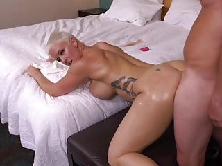 Anal;Big Boobs;Creampie;Facials;Matures;HD Videos;Short Hair;Female Choice;Short Sexy;Short;Sexy Sexy Short Hair...