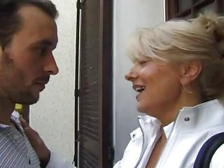 Anal;French;Group Sex;Matures;MILFs;Mature MILF Mom;French Anal;Mature MILF Anal;MILF Mom;Mom Anal;Mature Anal;MILF Anal;Mom FRENCH PORN 2...