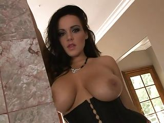Anal;MILFs;Matures;Blowjobs;Facials;HD Videos;Big Tits;European Girls;Black;Fucked;Sexy;Big Tits Black Cock;Big Tits Big Cock;Big Black Tits;Black Hottie;Big Cock;Big Big Cock;Big Big Tits;Big Black;Cock Tits Big tits hottie...