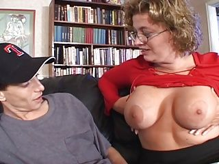 BBW;Blondes;Cumshots;Matures;School Girl;Sex with Teacher;School Girls Sex;MILF Seduces Guy;Young Blonde MILF;BBW Blonde MILF;Young Guy;MILF Seduces;Young Blonde;Young BBW;MILF Young;Blonde MILF;BBW MILF;Young BBW Blonde Milf...