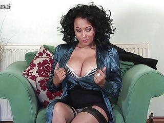 British;Matures;MILFs;Masturbation;Stockings;HD Videos;Playing with Herself;Hot British MILF;Hot British;British MILF;Herself;Hot MILF;Playing;Mature NL Hot British MILF...