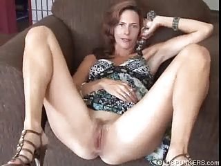 Matures;Asshole;Gorgeous Redhead;Gorgeous Mature;Gorgeous Pussy;Mature Asshole;Redhead Pussy;Her Pussy;Gorgeous;Mature Pussy;Mature Fucks;Redhead;Pussy;St. Patrick's Day;Old Spunkers Gorgeous mature...