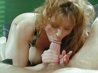 Big Boobs;Matures;Pornstars;Boss;Office;Big Tits;Tedeschi;Fucking;Redhead;Desk;Cum on Ass;Missionary;Behind;Standing;Long Nails;Shaven;Pussy Fucked;Bouncing Tits;Fucking in the Office;Fucking the Boss Christy Canyon...