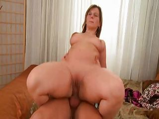 BBW;Creampie;Matures;MILFs;Euro;Prague;Big Tits;Gorgeous;Booty Creampie;BBW Booty;Mature Booty;BBW Creampie;Big Booty;BBW Mature;Big Creampie;Big BBW;Big Mature Mature BBW Big...
