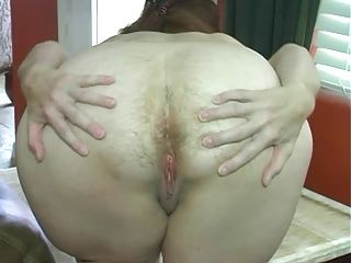 Amateur;Matures;MILFs;Farting;Hairy Mature Woman;Hairy Mature;Big Hairy;Big Mature mature hairy big fart woman