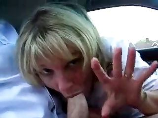 Blowjobs;Matures;Public Nudity;Secretaries;Boss;Car;Cheating;Black Man;Black Girls;Blacks;Black Hair;Black on Black;Sucking;Wife;Real Amateur;Recorded;Amateur Sex;Pleasuring;Girls Getting Fucked Mature secretary...