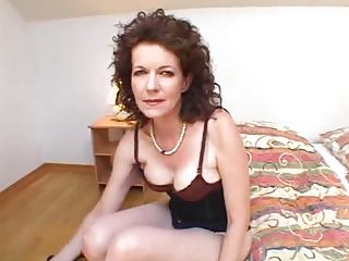 Creampie;Hairy;Interracial;Matures;Old+Young;Granny;Grandma;GILF;Wife;Old;Black Man Fuck;Young Man;Black Man;Young Hairy;Hairy Mom;Black Hairy;Young Fuck;Man;Black Fuck;Young Mega Hairy  Mom...