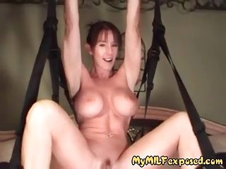 Hardcore;Matures;MILFs;MILF Exposed;MILF Fucked Hard;Busty MILF Fucked;MILF Hard;Busty MILF;MILF on MILF;My MILF;MILF Fucked;Hard;Fucked;My MILF Exposed My MILF Exposed -...