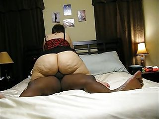 Amateur;BBW;Interracial;Matures;MILFs;Wife;Home Made;Big Ass;Big Cock;BBC;Black Cock;BBW Rides bbw wife rides bc