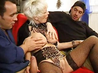 Anal;French;Matures;MILFs;Old+Young;MILF with Younger;Anal with Mom;French Blonde;Mature Blonde MILF;Mature MILF Mom;Mature Blonde Anal;Blonde MILF Anal;French Anal;Mature Men;Mature MILF Anal;Men Anal;Blonde MILF;MILF Mom;Blonde Anal;Mom Anal FRENCH MATURE 27 anal blonde mom milf...